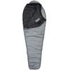 Carinthia G 350 Sleeping Bag L grey/black